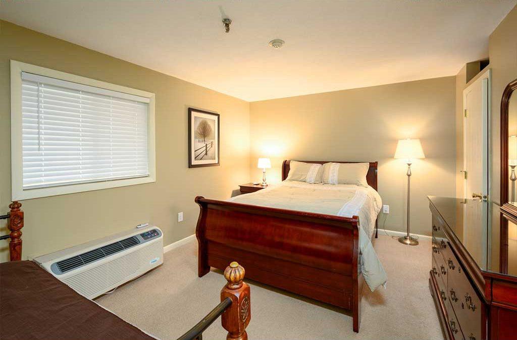 326 One Bedroom